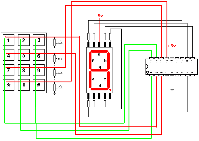 Yeenoghu Demon Prince Demon Lord Of Gnolls further Wire Toggle Switch Wiring Diagram 5 moreover WiringYamaha together with Diagrams further Inverter Split Ac Wiring Diagram. on t er switch wiring free diagram schematic